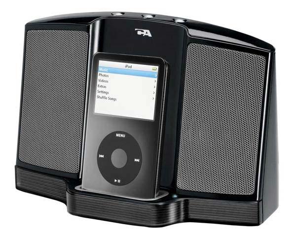 best buy portable speakers