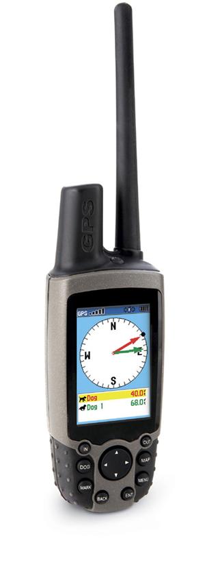 kart garmin astro Amazon.com: Garmin Astro DC 30 GPS Dog Tracking System: Cell  kart garmin astro