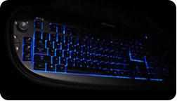 Razer Microsoft Reclusa Keyboard Driver Download