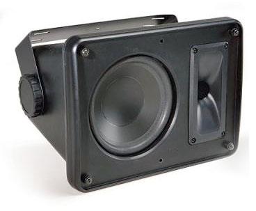Amazon.com : Kicker 07KB6000 65-Inch 2-Way Full Range