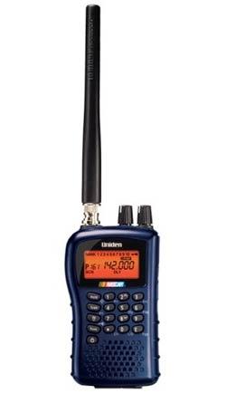 amazon com uniden bc 95xlt nascar bearcat 200 channel portable rh amazon com Uniden BC895XLT Uniden BCD396T