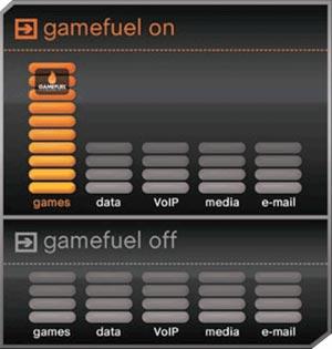 Gamefuel