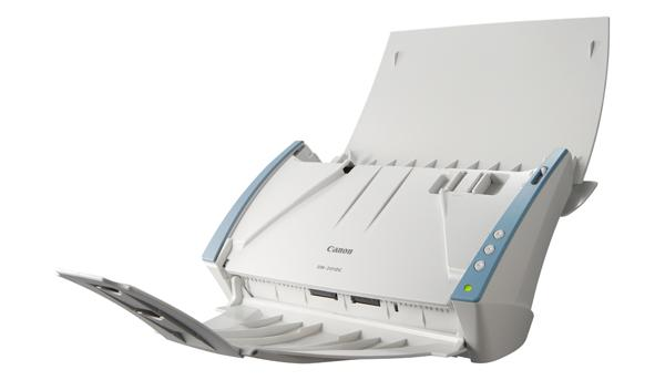 CANON SCANNER DR-2010C WINDOWS 10 DOWNLOAD DRIVER