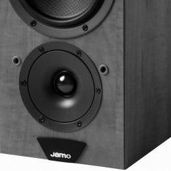 Amazon.com: Jamo C603 Full Range Compact Speakers (Pair