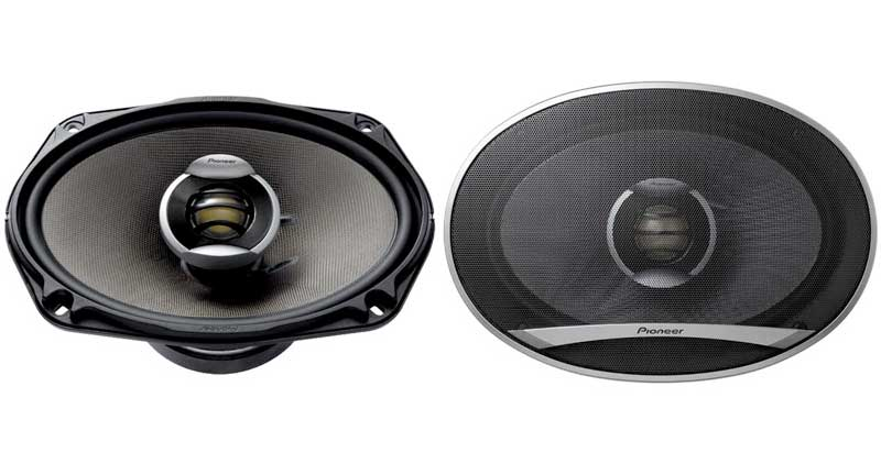 B00126KFVU 1 amazon com pioneer ts d6902r 2 way 6x9 360w car speakers ( pair  at crackthecode.co