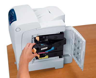 XEROX PHASER 6125N WINDOWS 10 DOWNLOAD DRIVER