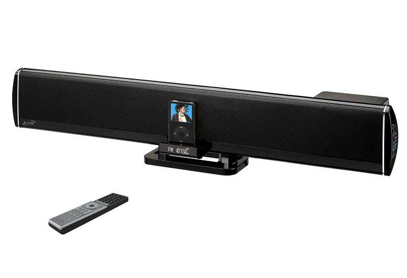 how to hook up ilive soundbar to westinghouse tv 3 quick methods to connect tv audio to a soundbar i have an brand new rca soundbar and a 4 year old westinghouse tv none of the 3.