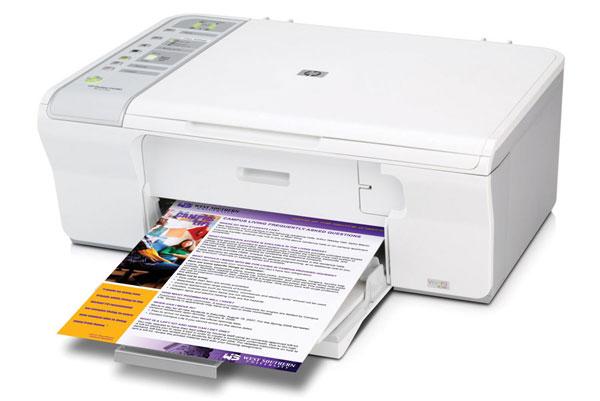 amazon com hp deskjet f4280 all in one printer cb656a electronics rh amazon com hp deskjet f2480 manual hp deskjet f2280 manual