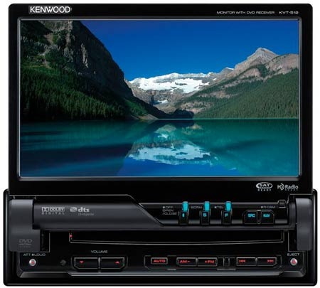 B0017G9CS2 1 th amazon com kenwood kvt 512 7 inch wide indash monitor with usb  at edmiracle.co