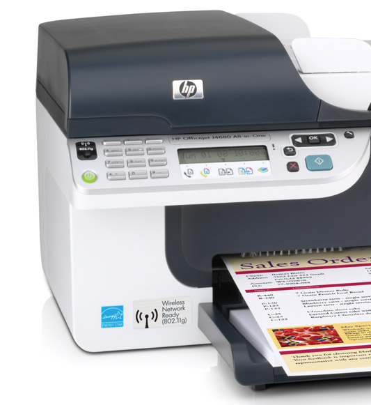 hp officejet j4680 series manual free owners manual u2022 rh wordworksbysea com hp j4680 manual pdf hp officejet j4680 manual pdf