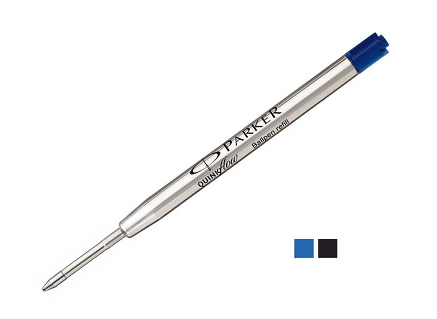 amazon com parker fountain pen converter standard twist fill
