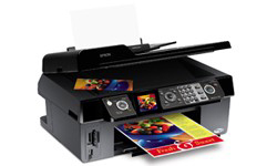 EPSON WORKFORCE 500 SCANNER DRIVERS FOR WINDOWS 10