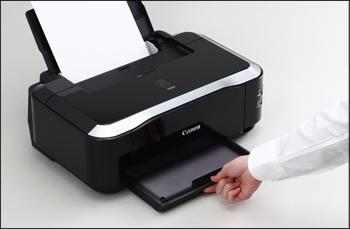 Canon PIXMA iP3600 Printer Windows 8 X64 Treiber