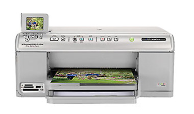 HP PHOTOSMART 3108 ALL IN ONE PRINTER DESCARGAR DRIVER