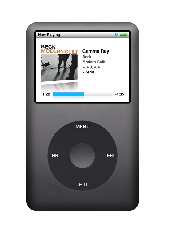 apple ipod classic 120gb user manual best setting instruction guide u2022 rh ourk9 co manual ipod classic 160gb portugues manual ipod classic 160gb español