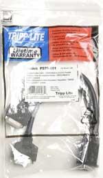 P576-001 Packaging