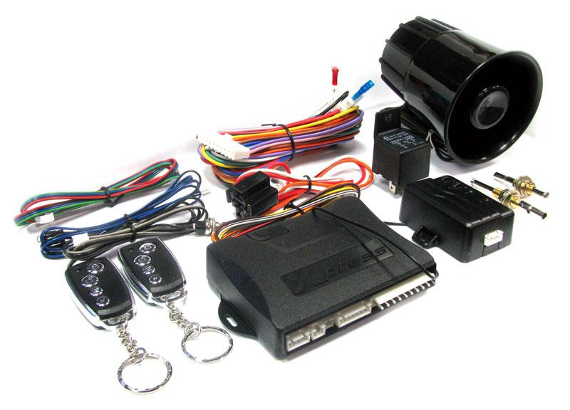 vision car alarm wiring diagram 7 smo zionsnowboards de \u2022 Basic Car Alarm Diagram vision car alarm wiring diagram images gallery