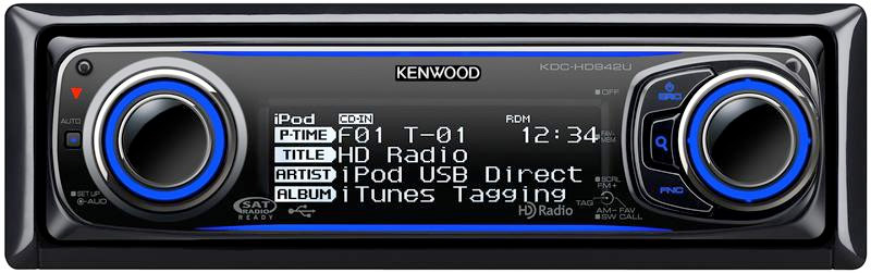 kenwood kdc hd942u manual data wiring diagrams u2022 rh mikeadkinsguitar com
