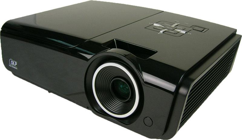 Amazon Com Vivitek D935vx 3000 Lumen Xga Dlp Projector