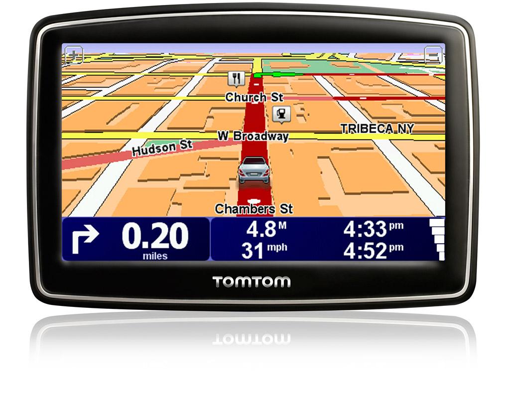 tomtom xl 340s 4 3 inch portable gps navigator discontinued by manufacturer. Black Bedroom Furniture Sets. Home Design Ideas