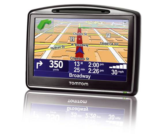 amazon com tomtom go 630 4 3 inch bluetooth portable gps navigator rh amazon com TomTom XL TomTom VIA