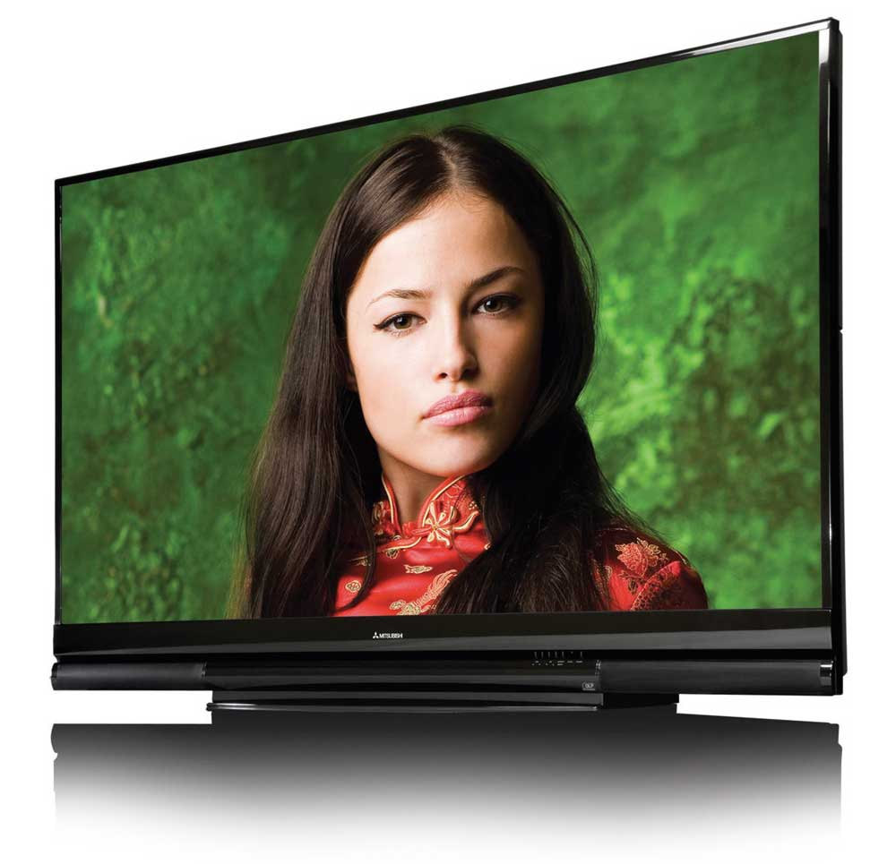 B001XUR5G8 1 amazon com mitsubishi wd 73837 73 inch 1080p 120hz home theater  at creativeand.co