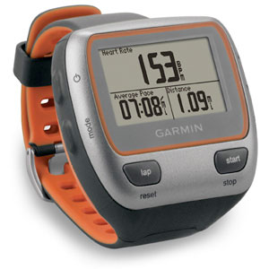 A Gps Enabled Training Device That Isnt Afraid Of The Water