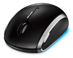Microsoft Laser Mouse 6000 - The Ultimate Mouse Hunt Part Two