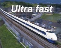 Ultra Fast