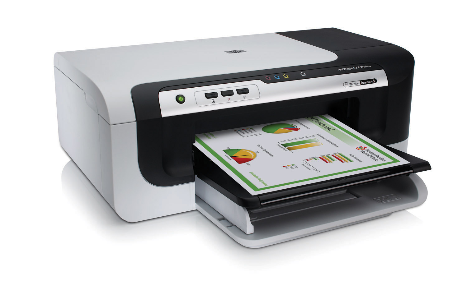 Mnl-5047] hp officejet j4550 all in one printer manual | 2019.