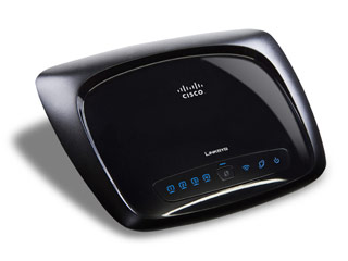 LINKSYS ROUTER WRT120N DRIVER FOR WINDOWS 7