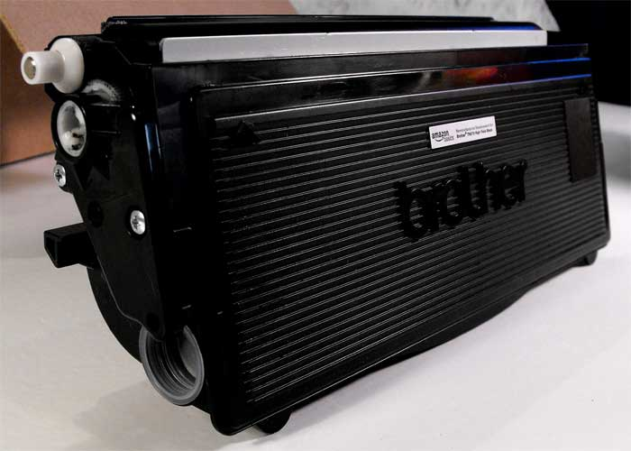 Brother printer mfc 8220
