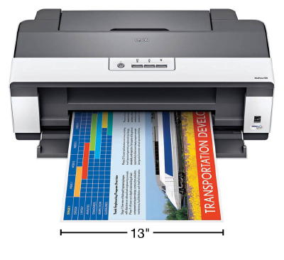 EPSON WORKFORCE 1100 PRINTER TREIBER WINDOWS 8