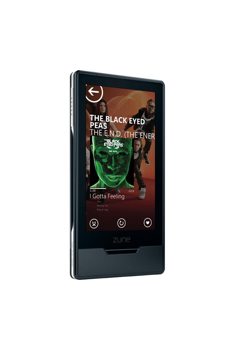 Amazon Com Mehron Celebre Makeup Kit: Amazon.com: Zune HD 16 GB Video MP3 Player (Black