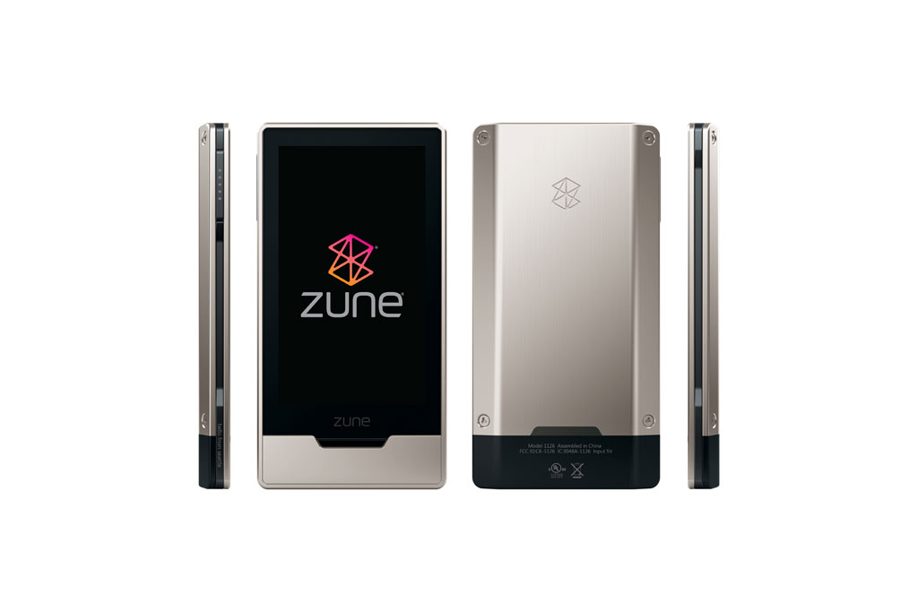 zune hd owners manual open source user manual u2022 rh dramatic varieties com New Zune HD Microsoft Zune HD