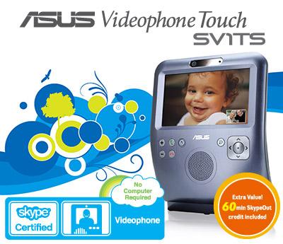 Free Skype-to-Skype Calling