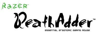 B002Q4U5DK_da_logo.jpg