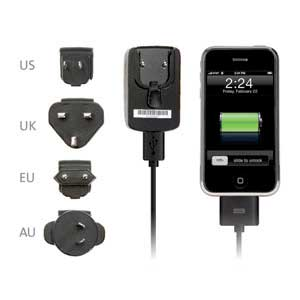 Charging Cell Phone Traveling In Europe Amazon
