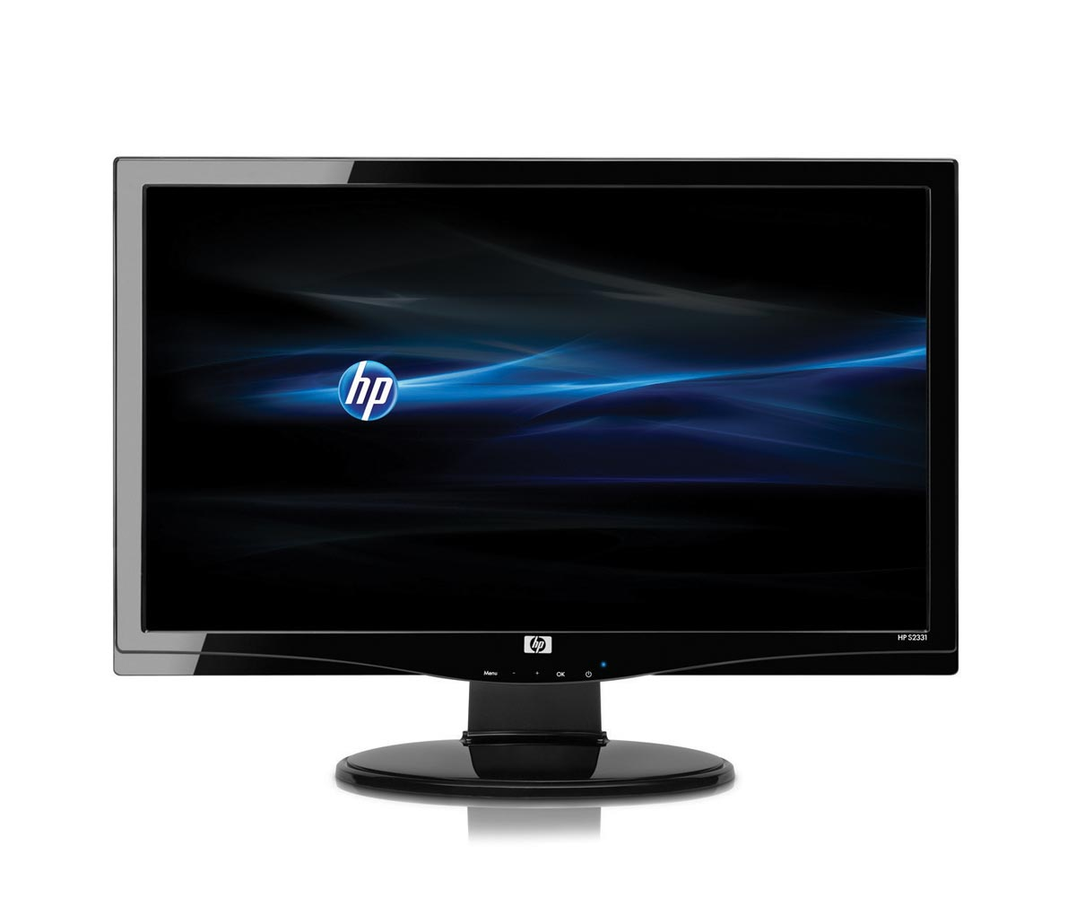 lcd computer monitor - photo #8