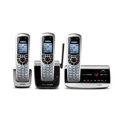This is a picture of the DECT3380-3R