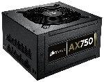 Corsair AX750 PSU