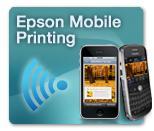 Phone to Printer
