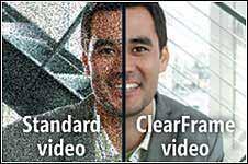 Microsoft LifeCam Cinema 720p HD Webcam for Business - Black B0042X8NT6 Quality