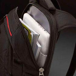Laptop Storage