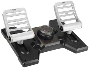 Mad Catz Pro Flight Rudder Pedals X64 Driver Download