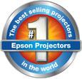 #1 Projector