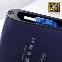 Armor A80 USB 3.0