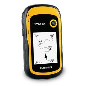 Garmin туристические.  GPS Навигаторы.  Главная.
