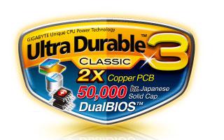 B0055Q88EO_amazon_UD3-Classic.jpg