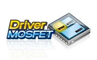 B0055QYKQE_amazon_Driver-MosFET.jpg